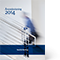 annual_report_2014_cover