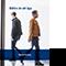 company_presentation_2014_cover
